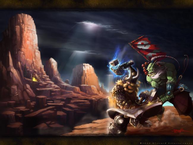 Консервирования огурцов рецепты. Warcraft 1 23 патч скачать.